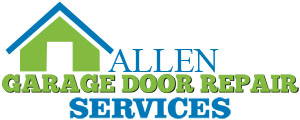 Garage Door Repair Allen